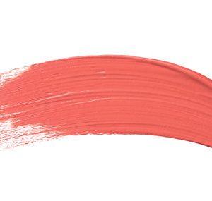by Raili Perfect Lipstick Coral 010