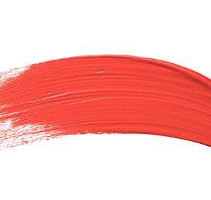 by Raili Perfect Lipstick Coral 020