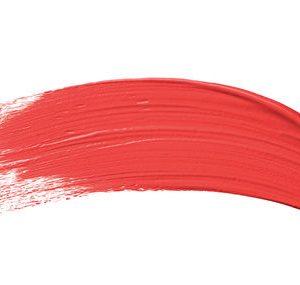 by Raili Perfect Lipstick Coral 030