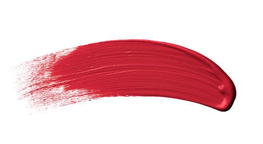 by Raili Perfect Lipstick Red 020