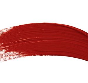 by Raili Perfect Lipstick Red 030