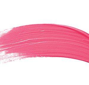 by Raili Perfect Lipstick Rose 010