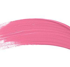 by Raili Perfect Lipstick Rose 020