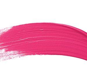 by Raili Perfect Lipstick Rose 030