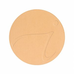 AUTUMN Purepressed® Base Mineral Foundation SPF 20 Refill