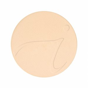 BISQUE Purepressed® Base Mineral Foundation SPF 20 Refill