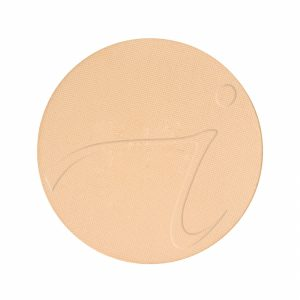LATTE Purepressed® Base Mineral Foundation SPF 20 Refill