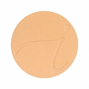 SWEET HONEY Purepressed® Base Mineral Foundation SPF 20 Refill